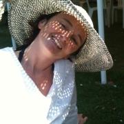 me sun