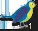 EF-tweetbird