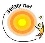 safety net logo
