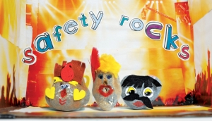 Safety-Rocks-for-website-safety net