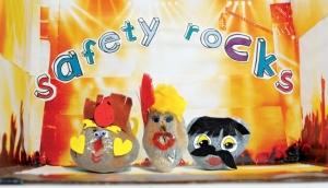 Safety-Rocks-for-website-safety net