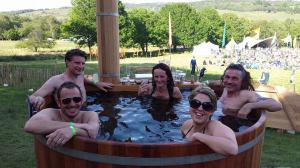 ef 14v hot tub 2