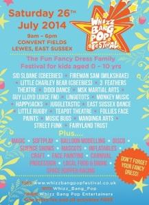 Whizz festival Flyer JPEG