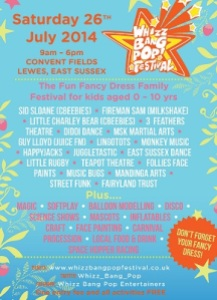 Whizz festival Flyer JPEG