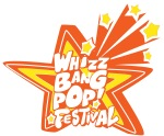 WHIZZ BANG POP-fest